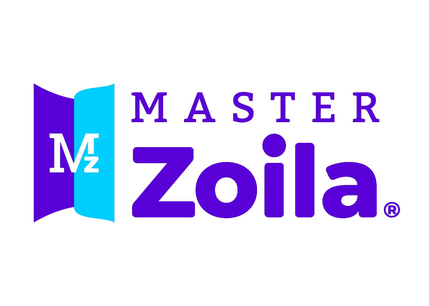 Master Zoila